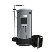 Grainfather all in one all grain brewing system