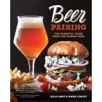 Beer Pairing: The Essential Guide