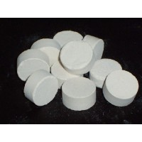 Whirfloc tablets 10pc
