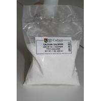Kalsíum klóríð - Calcium Chloride  - 453gr