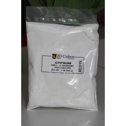 Gifs - Gypsum - 453gr
