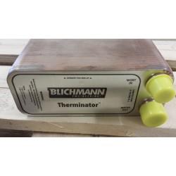 Blichmann Therminator plötukælir / varmaskiptir