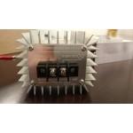 5000W SCR - 0-100% stýring fyrir hitaelement