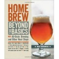 Homebrew: Beyond the basics