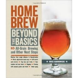 Homebrew: Beyond the basics