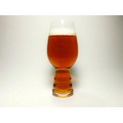 IPA: Bell's Two Hearted IPA