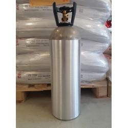 CO2 kútur - 9kg