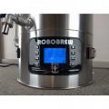 Robobrew 3.1 / Brewzilla 35L