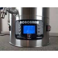 Robobrew 3.1.1 / Brewzilla 35L