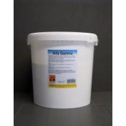 IP-5 / Alfa Gamma (klórsódi) - 1kg
