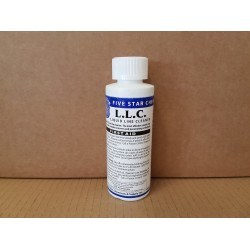 Liquid Line Cleaner - 4oz