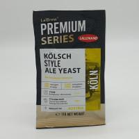 Lallemand Köln Kölsch 11gr