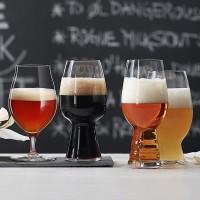 Spiegelau Craft Beer glasasett