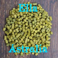 Ella - 50gr