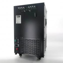 Icemaster 40.1 Glycol / Bjór kælir