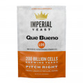 Imperial yeast L09 Que Bueno