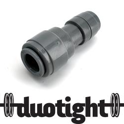 Duotight - 6.5mm (1/4