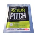 Lallemand Sour pitch 10gr