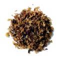 Fjörugrös (Irish Moss) 28gr